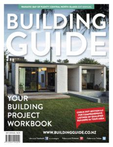 Cover shot: Livingstone St House, Dom Glamuzina architect, Sam Hartnett photographer.