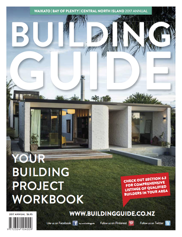 Cover Shot Livingstone St House Dom Glamuzina Architect Sam Hartnett Photographer